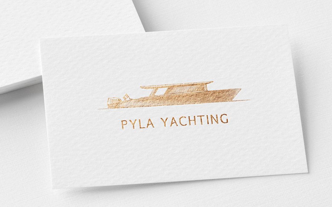 Pyla Yachting